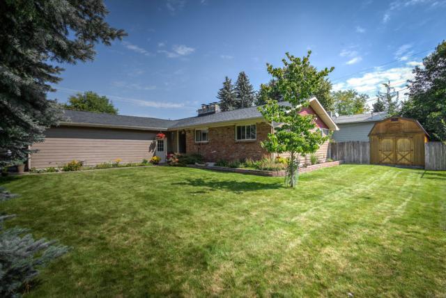 10378 N Bateman St, Hayden, ID 83835 (#18-10194) :: The Stan Groves Real Estate Group