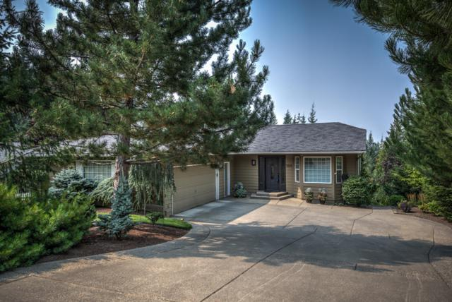 9235 N Clarkview Pl, Hayden, ID 83835 (#18-10196) :: The Stan Groves Real Estate Group