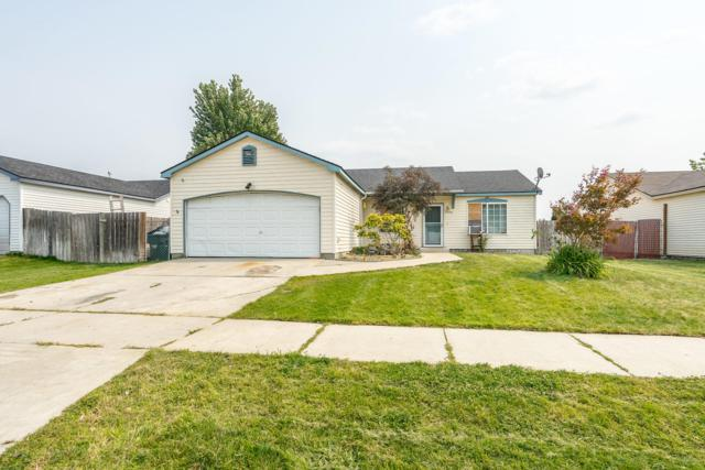 2006 N Blossom Ct, Post Falls, ID 83854 (#18-10208) :: The Spokane Home Guy Group