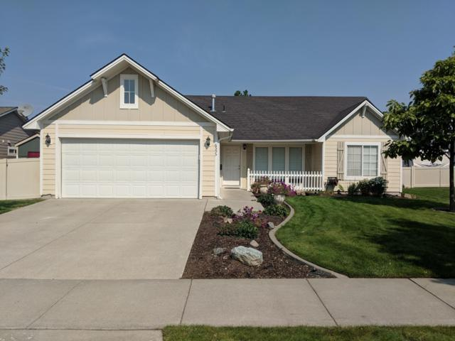 6595 W Soldier Creek Ave, Rathdrum, ID 83858 (#18-10217) :: The Spokane Home Guy Group