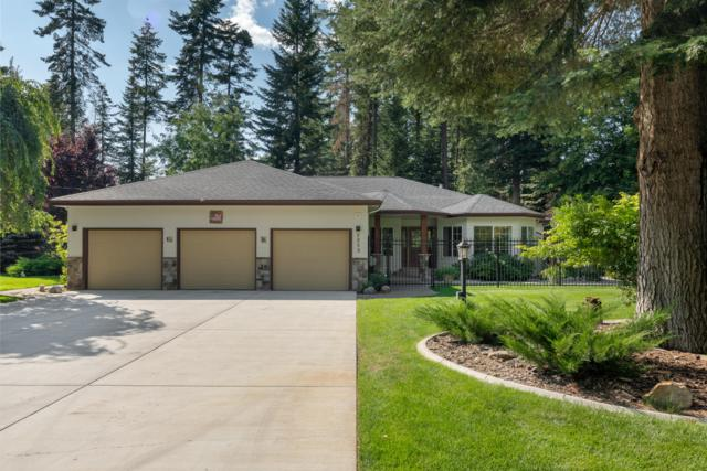2353 E St James Ave, Hayden, ID 83835 (#18-10219) :: Prime Real Estate Group