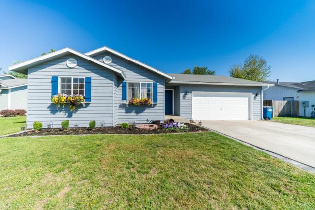 1473 W Starling Ave, Hayden, ID 83835 (#18-10222) :: Link Properties Group