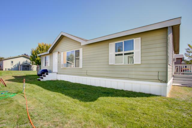 2285 W Pellinore Way, Post Falls, ID 83854 (#18-10225) :: The Stan Groves Real Estate Group