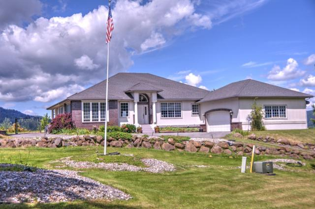 640 Rimrock Dr, St. Maries, ID 83861 (#18-10226) :: The Stan Groves Real Estate Group