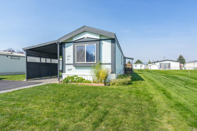 2267 W Lady Anne Way #312, Post Falls, ID 83854 (#18-10234) :: The Stan Groves Real Estate Group