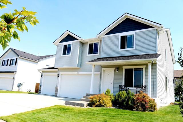 8410 N Boysenberry Loop, Hayden, ID 83835 (#18-10246) :: The Spokane Home Guy Group