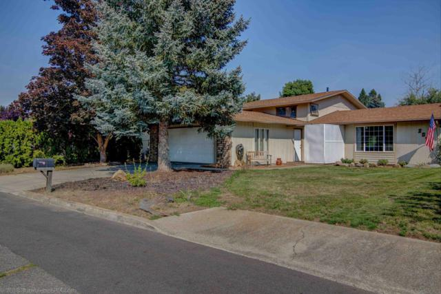 209 Sunset Dr, Post Falls, ID 83854 (#18-10280) :: Link Properties Group