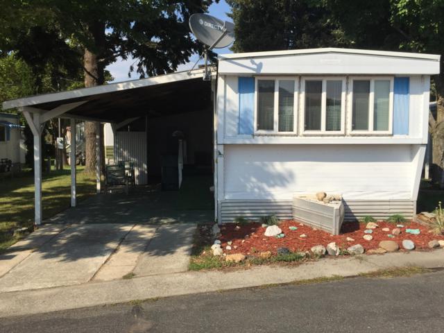 900 N Idaho St #205, Post Falls, ID 83854 (#18-10283) :: Northwest Professional Real Estate