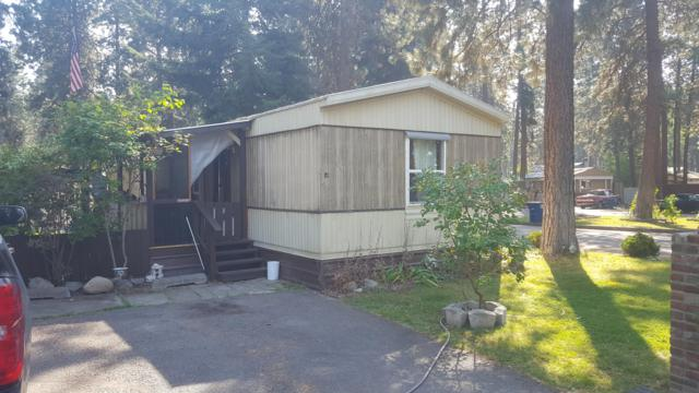 3050 E Collingwood Ave, Post Falls, ID 83854 (#18-10293) :: Link Properties Group