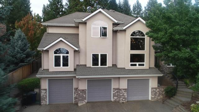 7850 N Westview Dr, Coeur d'Alene, ID 83815 (#18-10299) :: The Spokane Home Guy Group