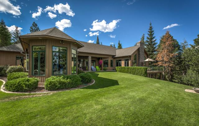 1140 W Harbor View Dr, Coeur d'Alene, ID 83814 (#18-103) :: Prime Real Estate Group