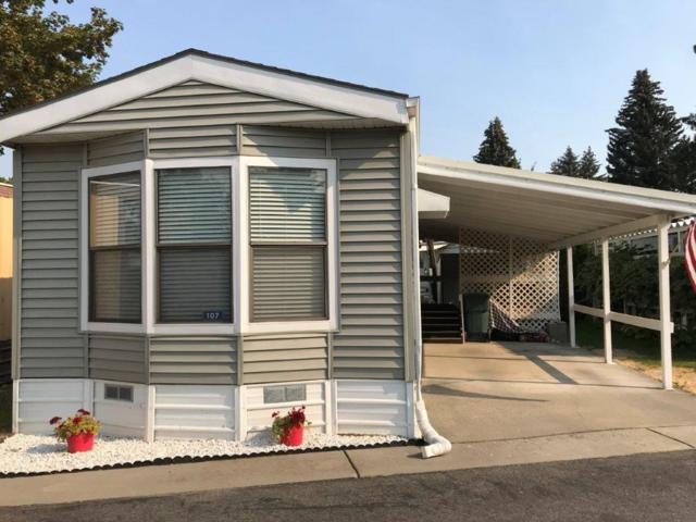 900 N Idaho St #107, Post Falls, ID 83854 (#18-10301) :: The Stan Groves Real Estate Group