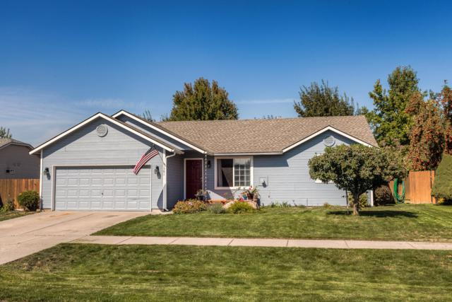 1381 W Tanager Ave, Hayden, ID 83835 (#18-10305) :: Link Properties Group