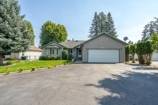 11746 N Strahorn Rd, Hayden, ID 83835 (#18-10307) :: Northwest Professional Real Estate