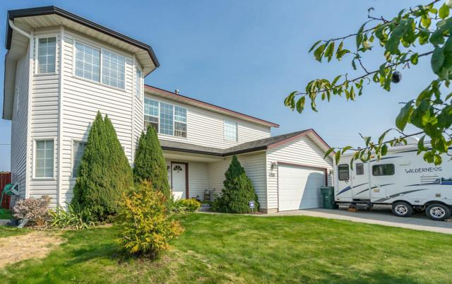 920 N Regal Ct, Post Falls, ID 83854 (#18-10327) :: The Stan Groves Real Estate Group