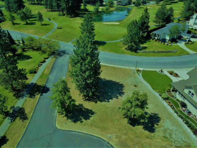 4881 E Inverness Dr, Post Falls, ID 83854 (#18-10329) :: The Stan Groves Real Estate Group