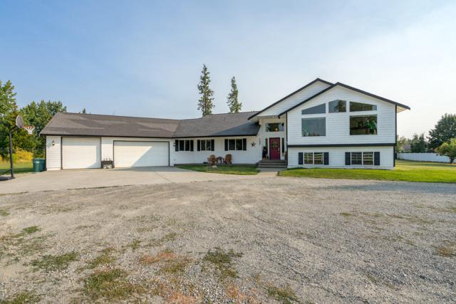 1150 E Lacey Ave, Hayden, ID 83835 (#18-10335) :: The Stan Groves Real Estate Group