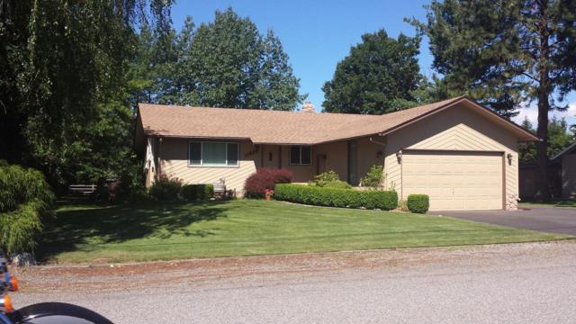 10225 N Reed Rd, Hayden, ID 83835 (#18-10338) :: The Spokane Home Guy Group
