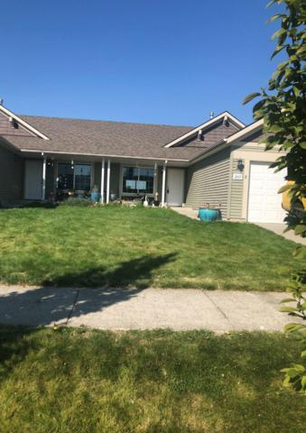 2665 N Revette St, Post Falls, ID 83854 (#18-10342) :: The Spokane Home Guy Group