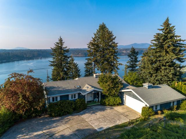 3079 E Hayden View Dr, Coeur d'Alene, ID 83815 (#18-10359) :: The Stan Groves Real Estate Group