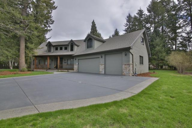 1733 E Pebblestone Ct, Hayden, ID 83835 (#18-10360) :: The Spokane Home Guy Group