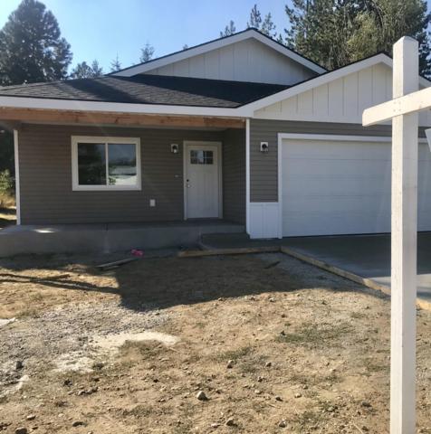 32641 N 8TH Ave, Spirit Lake, ID 83869 (#18-10363) :: Link Properties Group