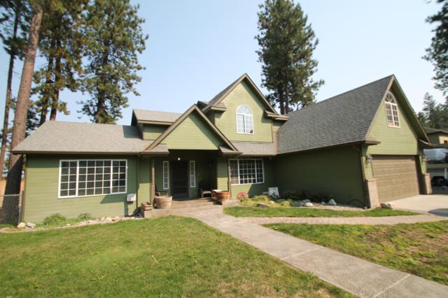 4729 W Woodside Ave, Coeur d'Alene, ID 83815 (#18-10369) :: Chad Salsbury Group