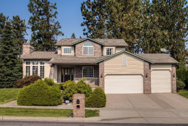 731 N Dundee Dr, Post Falls, ID 83854 (#18-10374) :: The Stan Groves Real Estate Group