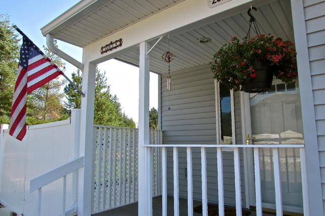 2924 N Boyer Ave., Sandpoint, ID 83864 (#18-10382) :: Groves Realty Group