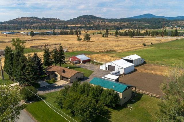 13553 W Harmon Ave, Post Falls, ID 83854 (#18-10396) :: Northwest Professional Real Estate