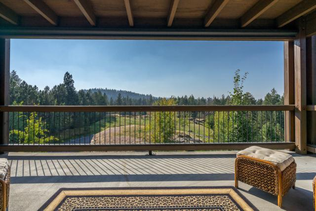 1700 E Tower Pointe Dr #405, Coeur d'Alene, ID 83814 (#18-10403) :: The Stan Groves Real Estate Group