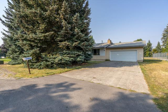 10719 N Oxford Dr, Hayden, ID 83835 (#18-10410) :: The Spokane Home Guy Group
