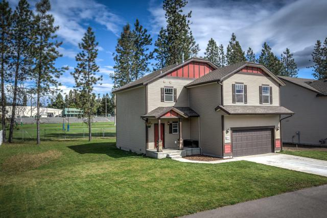 6945 W Christine St, Rathdrum, ID 83858 (#18-10449) :: The Spokane Home Guy Group
