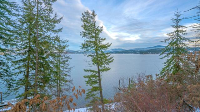 233 W Steamboat Dr, Coeur d'Alene, ID 83814 (#18-10450) :: Team Brown Realty