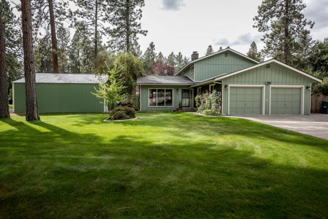 232 S Cypress Ct, Post Falls, ID 83854 (#18-10467) :: The Stan Groves Real Estate Group