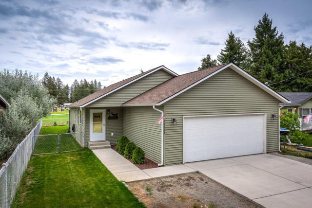 32664 N 3RD Ave, Spirit Lake, ID 83869 (#18-10469) :: The Spokane Home Guy Group