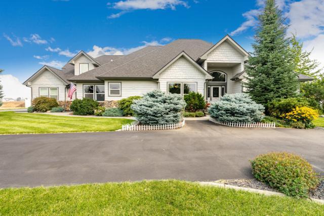 3402 N Serenity Ave, Post Falls, ID 83854 (#18-10471) :: Link Properties Group