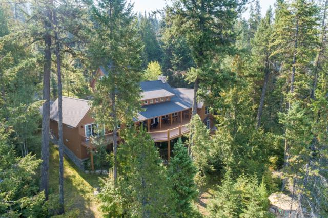 696 S Shores Rd, Coolin, ID 83821 (#18-10472) :: Windermere Coeur d'Alene Realty
