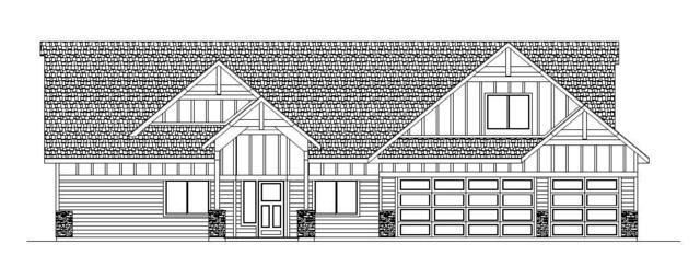 L2B6 N Massif Rd, Rathdrum, ID 83858 (#18-10475) :: Link Properties Group