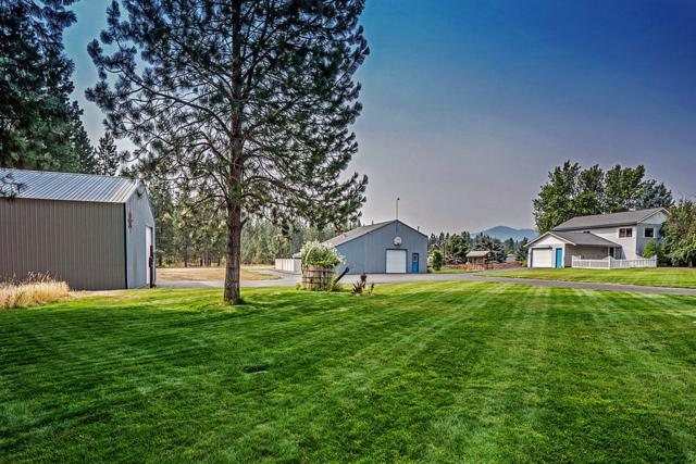 6128 E Poleline Ave, Post Falls, ID 83854 (#18-10483) :: Link Properties Group