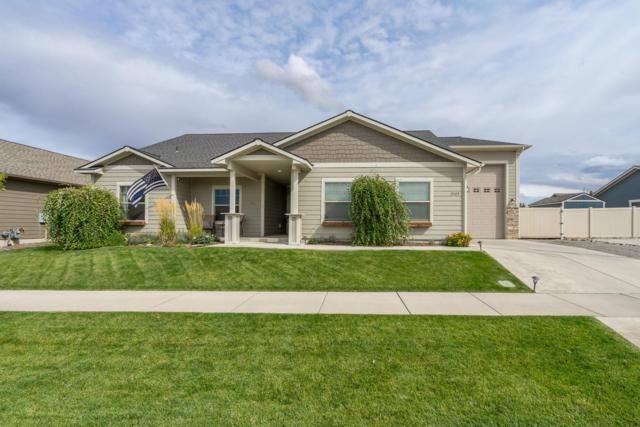 3124 N Cormac Loop, Post Falls, ID 83854 (#18-10490) :: The Spokane Home Guy Group