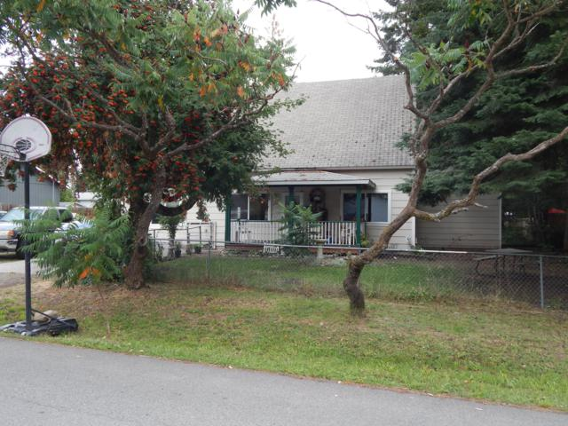 14928 N Stevens St, Rathdrum, ID 83858 (#18-10495) :: The Stan Groves Real Estate Group