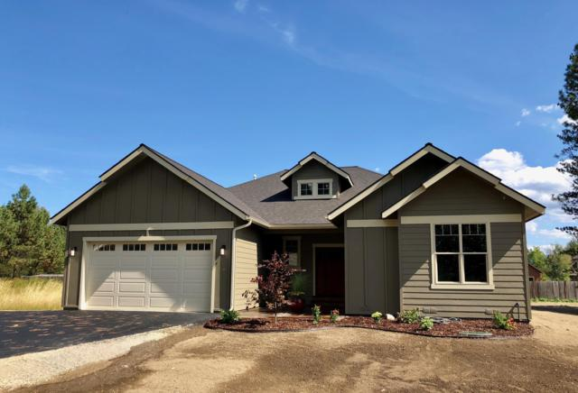 680 Starr Lane, Ponderay, ID 83852 (#18-10508) :: The Stan Groves Real Estate Group