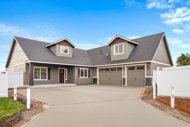10715 N Murcia Ln, Hayden, ID 83835 (#18-10515) :: The Stan Groves Real Estate Group