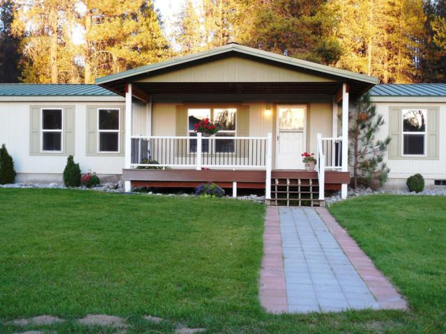 124 S Rena Rd, Oldtown, ID 83822 (#18-10537) :: Northwest Professional Real Estate