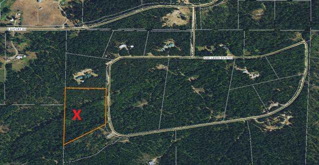 NNA Five Lakes Estates (Lot 2), Sagle, ID 83860 (#18-10542) :: Link Properties Group