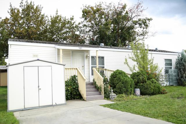 900 N Idaho St #101, Post Falls, ID 83854 (#18-10543) :: CDA Home Finder