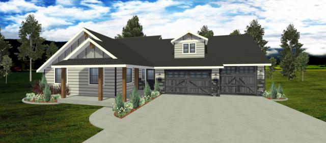 4658 W Mill River Ct, Coeur d'Alene, ID 83814 (#18-10545) :: Link Properties Group