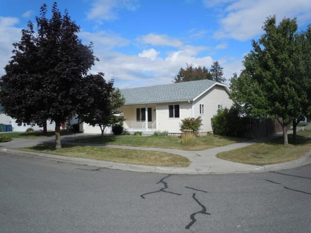 911 E 11th Ave, Post Falls, ID 83854 (#18-10550) :: The Stan Groves Real Estate Group
