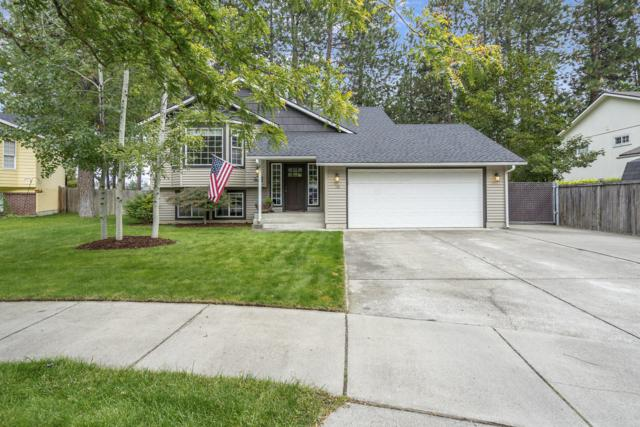 105 S Aerie Ct, Post Falls, ID 83854 (#18-10565) :: The Stan Groves Real Estate Group